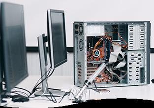 computer repairs near me in Adelaide